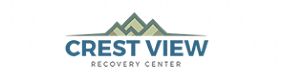 Crest View Recovery Center Education Scholarship